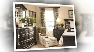 Jcpenney Curtains Jcpenney Curtains Living Room U2013 Laptoptablets Us