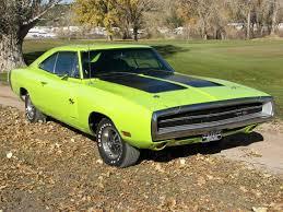 1970 dodge charger green 1970 dodge charger r t 2 door hardtop 71234
