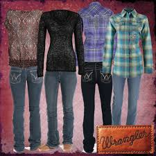 Boot Barn Jeans 89 Best Boot Barn Style Images On Pinterest Country Chic Miss