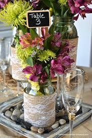 Mason Jar Wedding Decorations Diy Decorating Ideas For Weddings Desktop Decorating