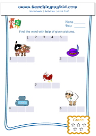 english archives page 4 of 26 teaching my kid page 4