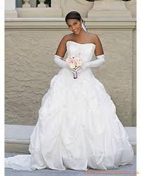 robes de mari e toulouse princess robe boule robe de mariée princesse à toulouse avec des