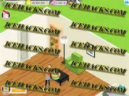 home design story hack and cheats hack for games 2017 home design