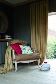Becquet Rideaux Occultants by 28 Best Confection Rideaux Ex Images On Pinterest Curtains