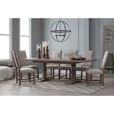 36 Inch Round Kitchen Table by 60 Inch Round Dining Table Set Formal Dining Table Designer