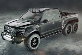 ford raptor lifted ford fiesta ford 150 raptor price how much is a ford raptor ford