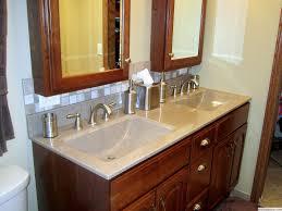 Onyx Bathroom Sinks February Sale Save On Onyx Vanity Tops U0026 Kitchen Sinks Handy Man