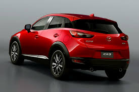 new mazda 2015 photos mazda cx3 cx 3 i 2015 from article mazda cx2 cx3