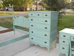hand painted bedroom furniture pretty painted bedroom furniture antique hand painted floral