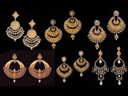 bengali earrings search result bengali gold jewellery
