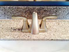 Silestone Vanity Top Granite Vanity Top With Undermount Trench Bowl Sink Deco Options