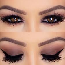 25 best ideas about hazel eye makeup on hazel eyeshadow eyeshadow for green eyes and brown eyeshadow tutorial