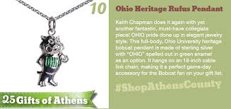 25 Must S Day Gifts The 2015 Edition Of The 25 Gifts Of Athens County Athens County