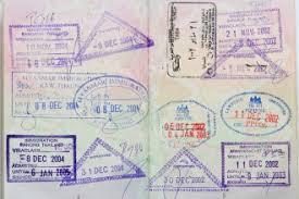 wmu office now processing us passport applications wmu news