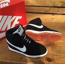 Jual Nike Wedge adidas sneaker wedges