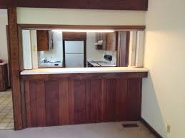 Kitchen Island With Hob And Sink U Shaped Brown Wooden Cabinets Kitchens Without Windows Over Sink