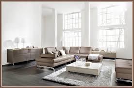 joop mã bel schlafzimmer awesome joop möbel wohnzimmer pictures ideas design