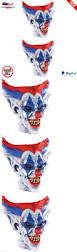 spirit halloween mcallen tx best 25 freaky clowns ideas only on pinterest creepy clown