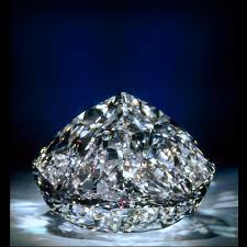 millennium star famous diamonds de beers legendary diamonds