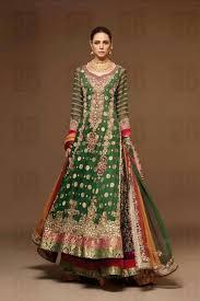 lancha dress 581 best av asian traditional dresses images on