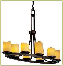 Lowes Chandelier Lighting Chandelier Excellent Candle Chandelier Lowes Enchanting Candle
