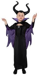 maleficent costume disney maleficent costume kids george