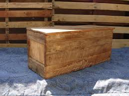 Make A Wooden Toy Box by 128 Best Wood Trunks Images On Pinterest Trunks Woodworking