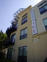 Dallas Lofts Dallas Loft Apartments Westside Condos Dallas Tx 75219