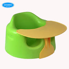 Baby Learn To Sit Chair Children Chairs Picture More Detailed Picture About New Multi