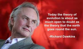 Richard Dawkins Theory Of Memes - richard dawkins on evolution richard dawkins know your meme