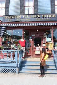 Vermont travel gifts images Weston village store 11 reviews toy stores 660 main st jpg