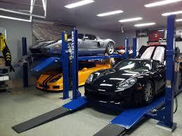 vwvortex com garage man cave pics