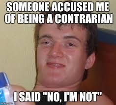 I Said No Meme - 10 guy meme imgflip