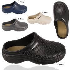 garden shoes ebay dikimar primera gardening shoe womens shoes