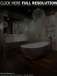 designer bathroom lights designer bathroom light fixtures designs