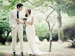 pre wedding dress pre wedding indoor outdoor pre wedding package hellomuse com