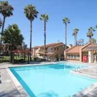 2 Bedroom Apartments For Rent In San Diego San Diego Ca 2 Bedroom 2 Bathroom Apartments For Rent 294