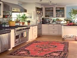 kitchen rug kitchen rug ideas kitchen rug sets