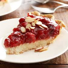 got cheesecake new and different thanksgiving desserts stylish