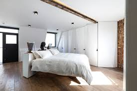 home design 1000 ideas about industrial bedroom decor on