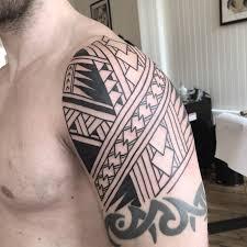 electrician tattoos uncategorized jason corbett