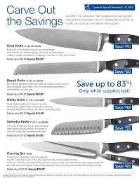 fantastic knives best knife at the best price what a deal