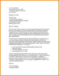 Cover Letter Examples Resume by Cover Resume Letter Examples Resume Letter Sample Learn How To