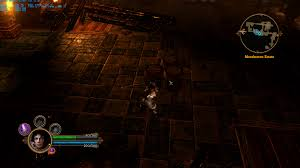 dungeon siege 3 controls dungeon siege iii pc performance analysis dsogaming the