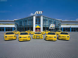 audi dealership design abt audi tt limited 2002 picture 5 of 7