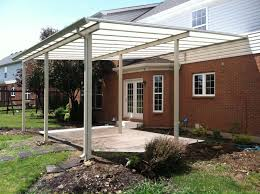 Patio Covers Custom Patio Covers Awnings Bright Covers