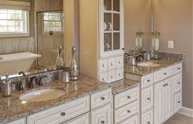 best 25 granite bathroom ideas impressing best 25 granite countertops bathroom ideas on