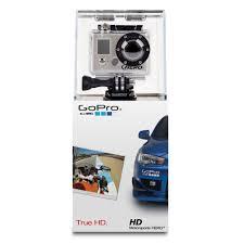black friday amazon gopro accessories amazon com gopro hd motorsports hero camera camera u0026 photo