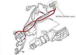 carb routing mcv jpg