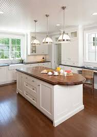 Kitchen Design Francesca Owings ASID Interior Design Grand - Kitchen cabinets grand rapids mi